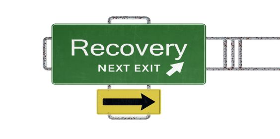 Drug Recovery Centers