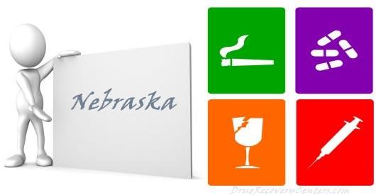 Nebraska Drug Rehab Centers
